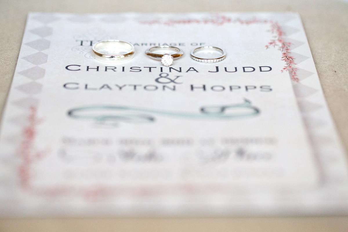 chrissy-clayton-wedding-321