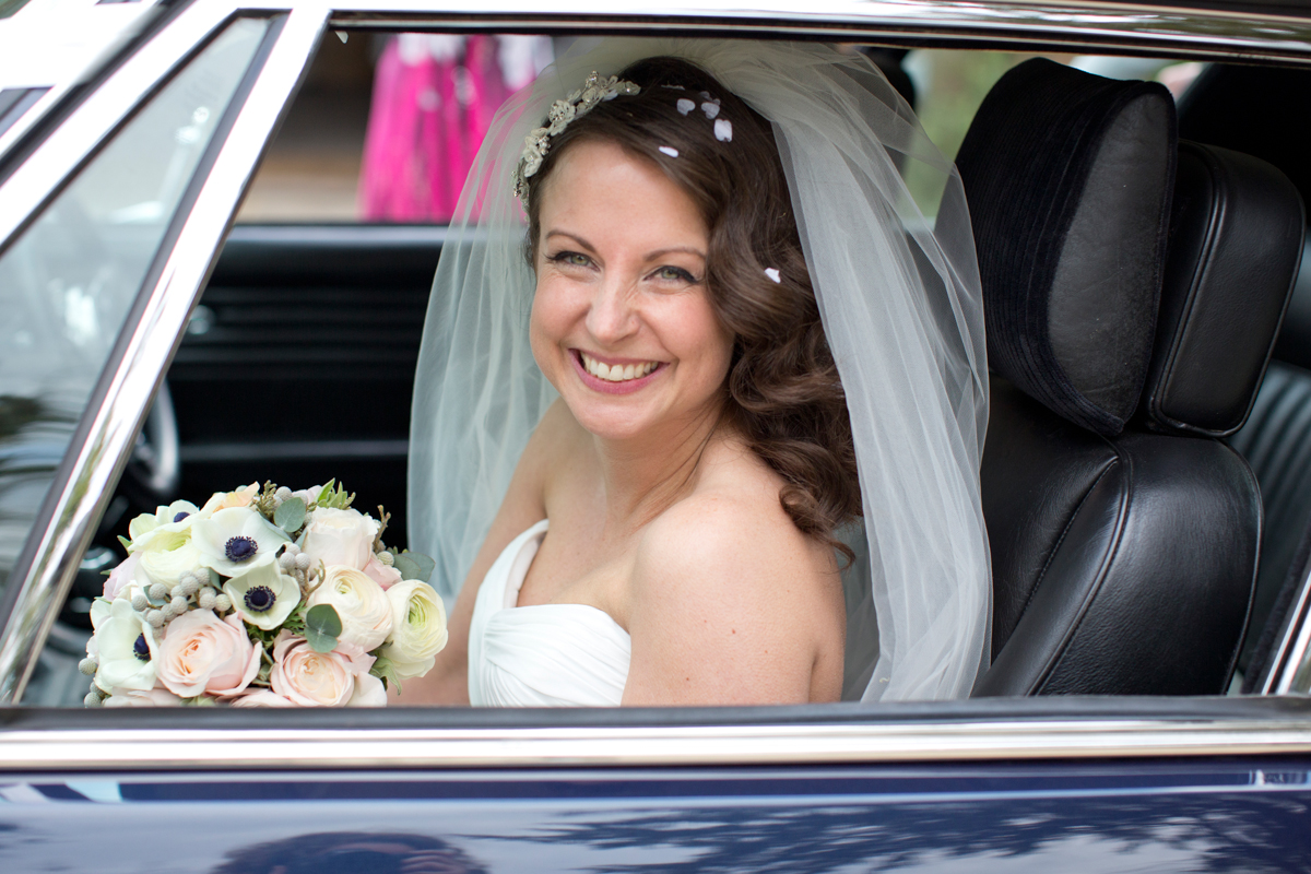 chrissy-clayton-wedding-323