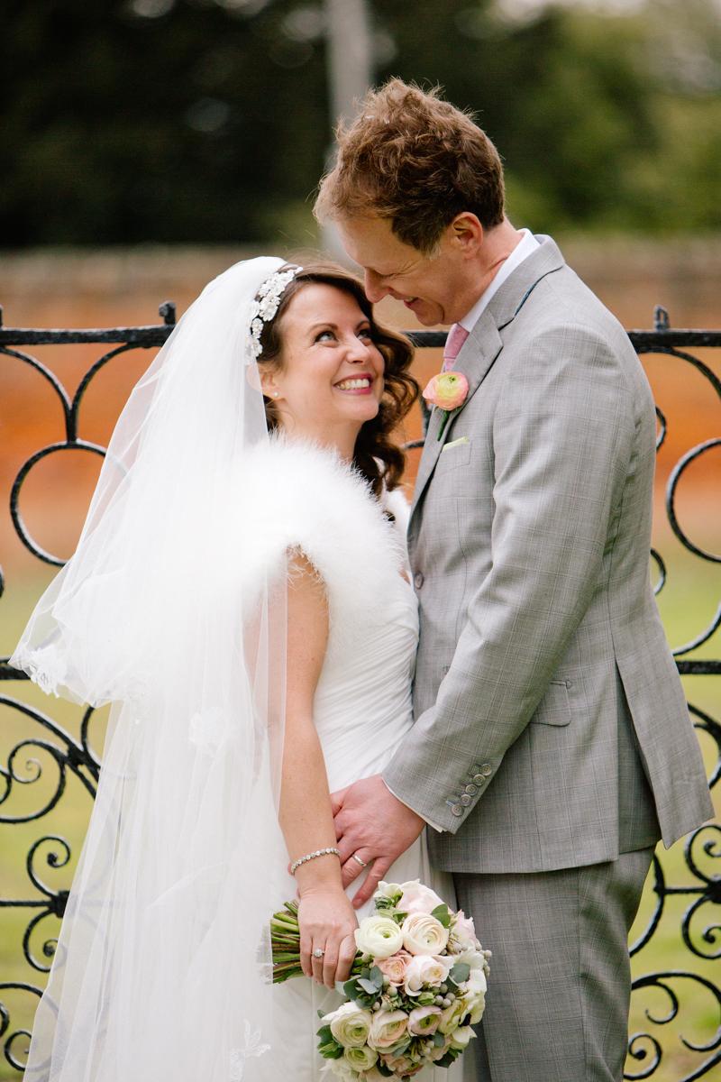 chrissy-clayton-wedding-384