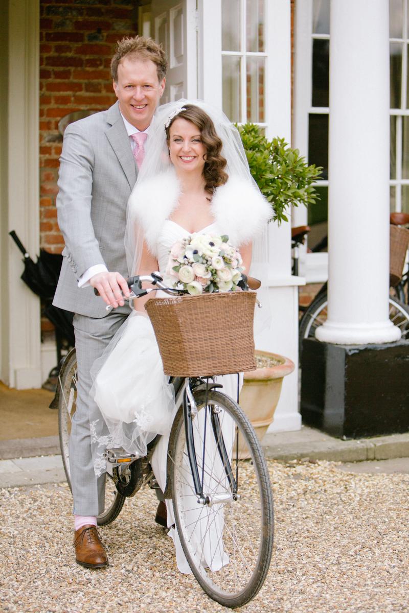 chrissy-clayton-wedding-386