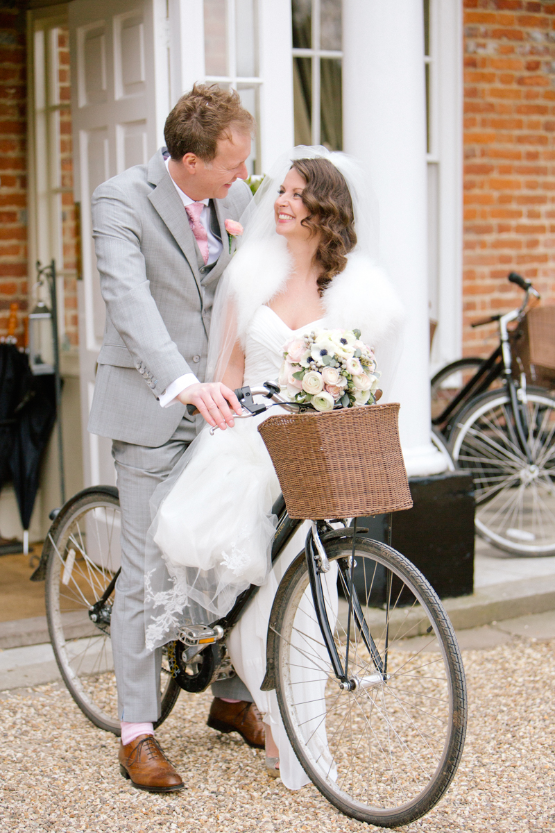 chrissy-clayton-wedding-388-2