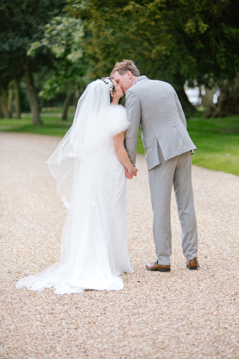 chrissy-clayton-wedding-395