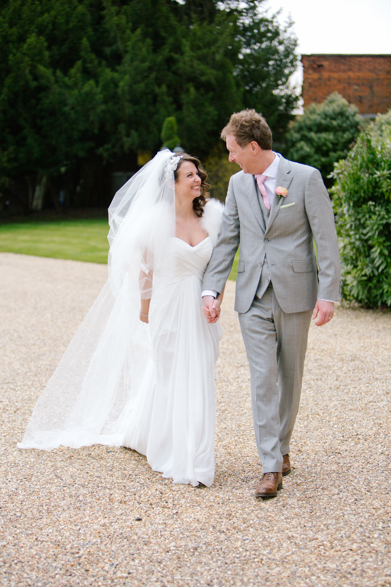 chrissy-clayton-wedding-399