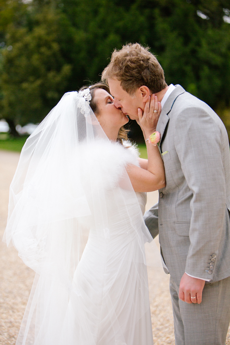 chrissy-clayton-wedding-403