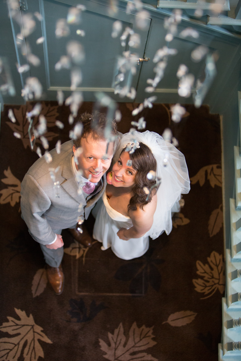 chrissy-clayton-wedding-406_0