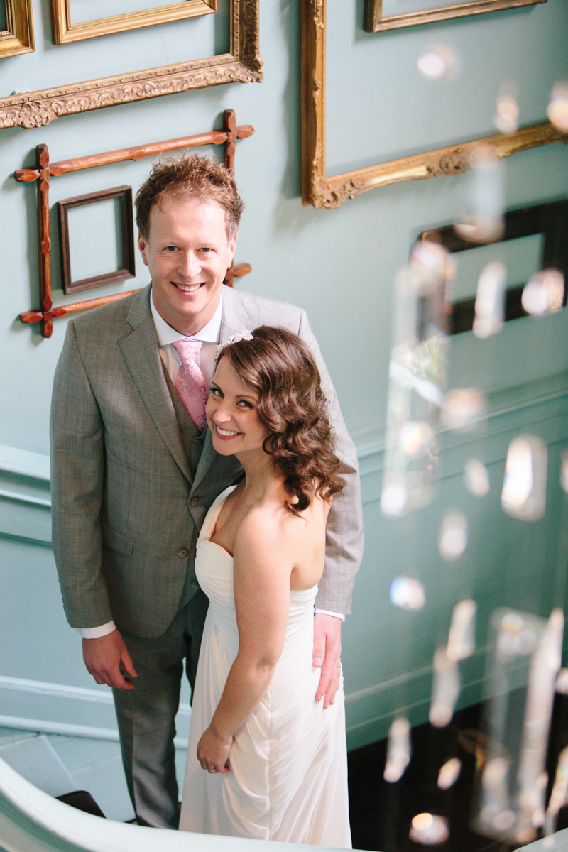 chrissy-clayton-wedding-410_0