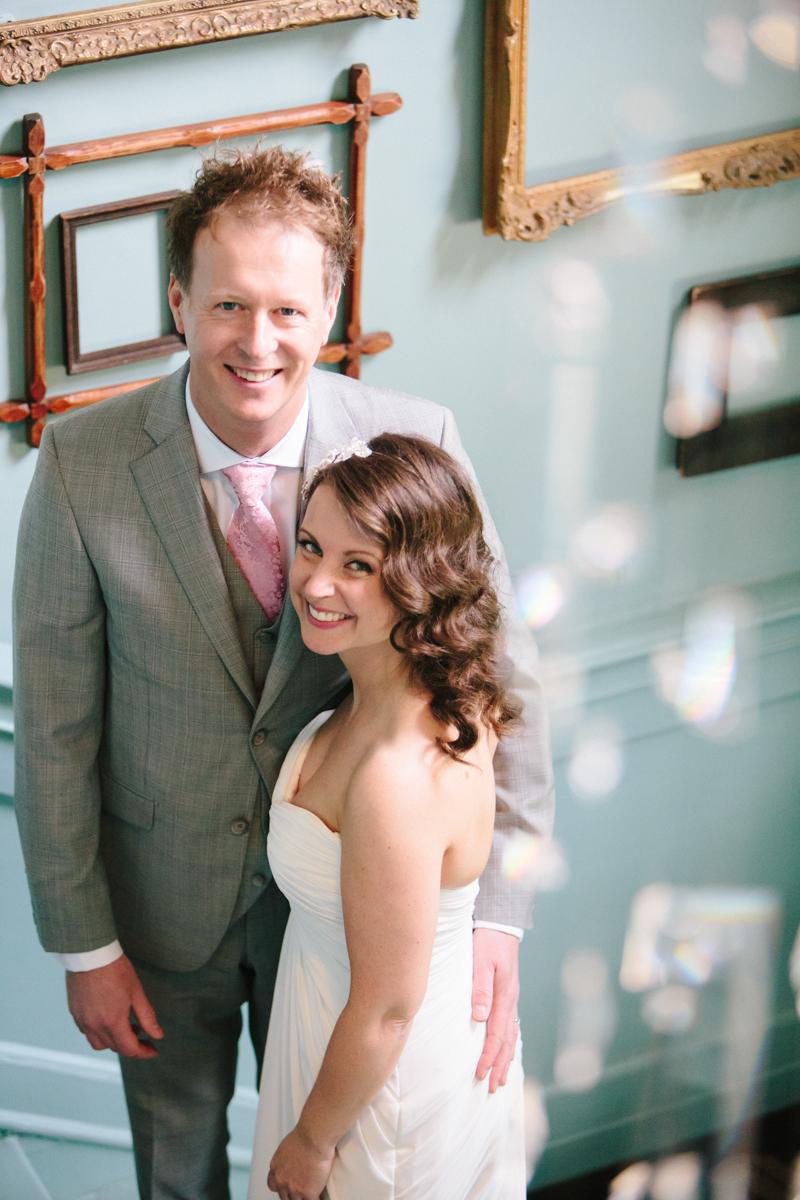 chrissy-clayton-wedding-412