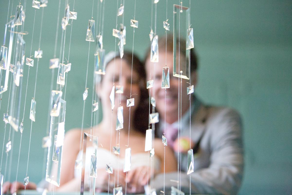 chrissy-clayton-wedding-413