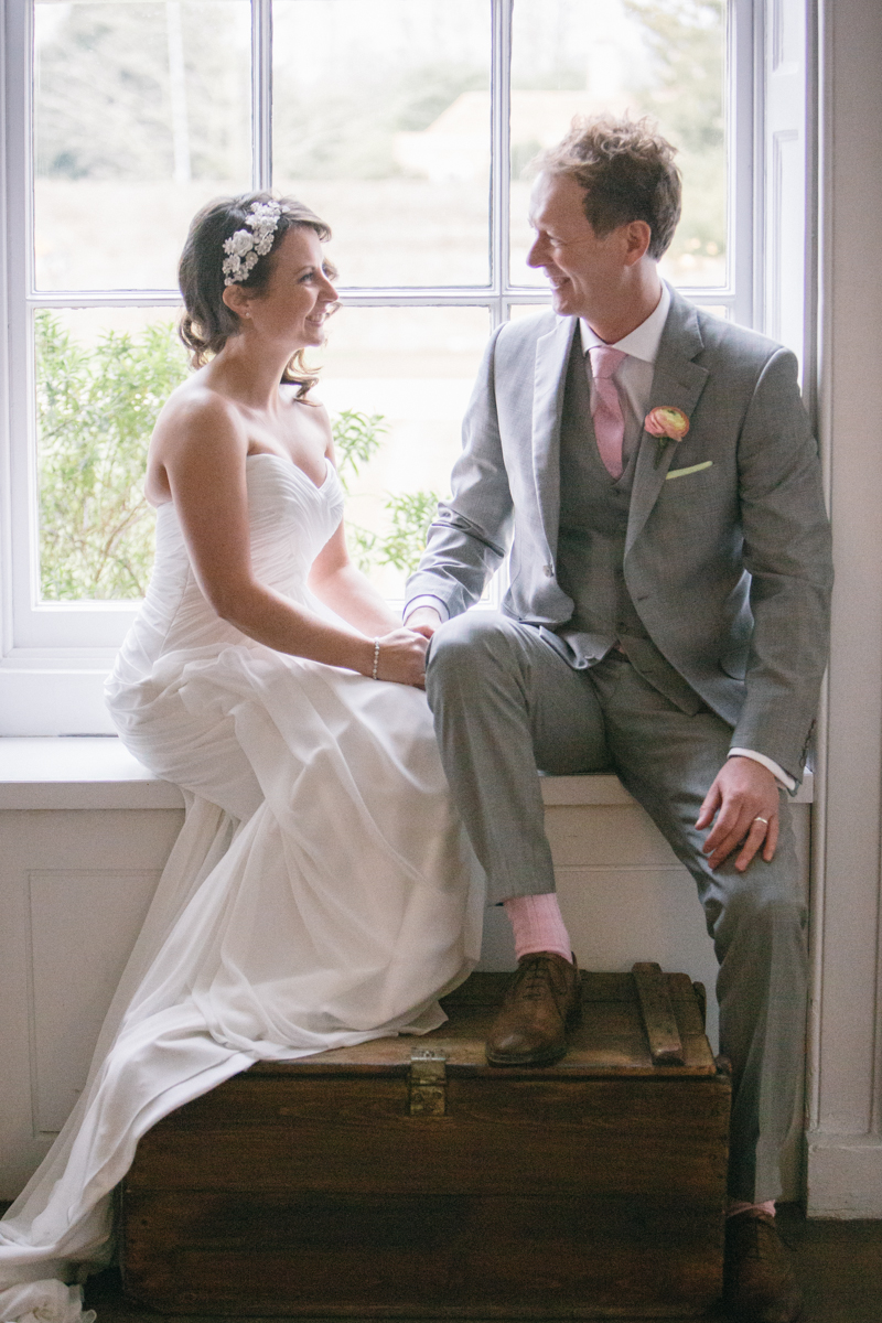 chrissy-clayton-wedding-420