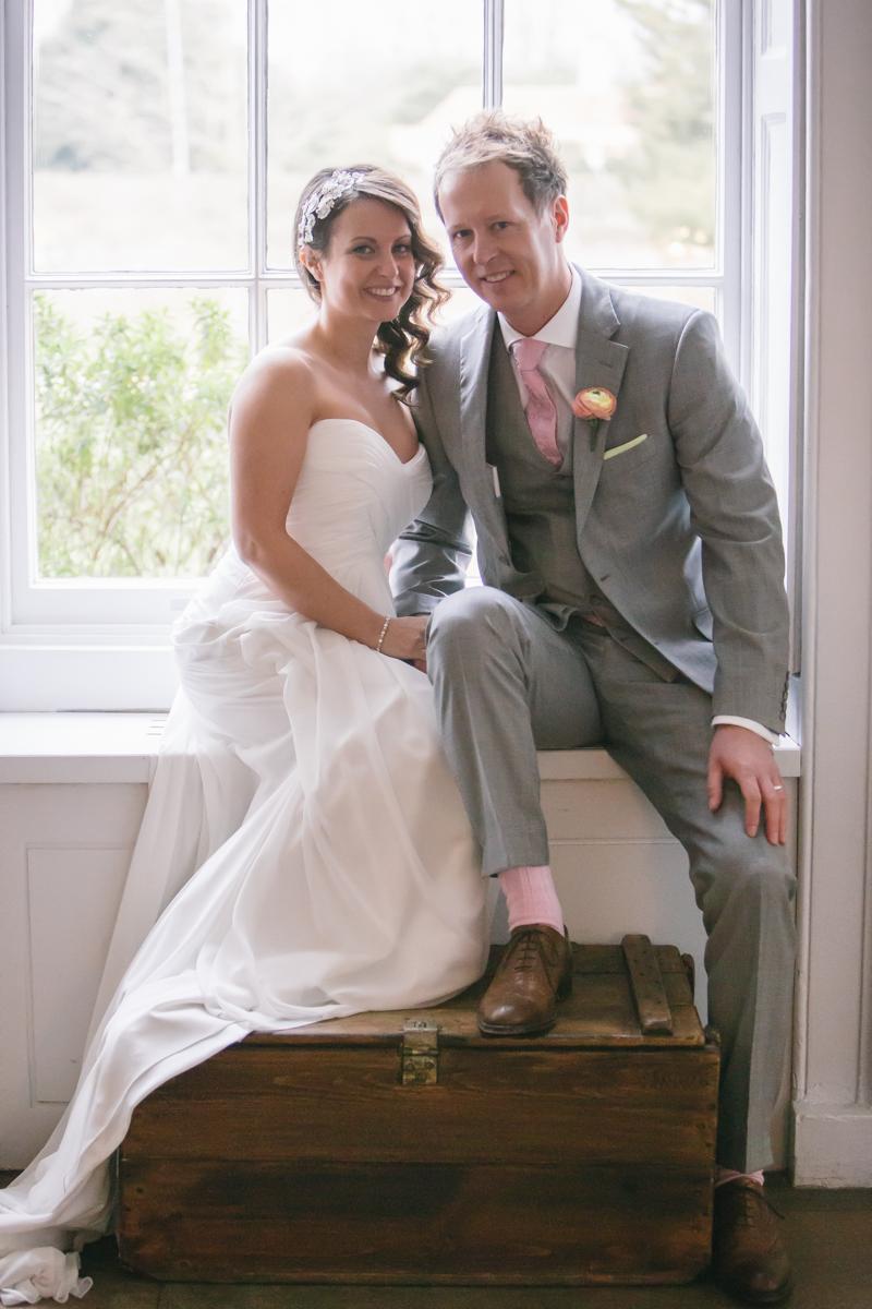chrissy-clayton-wedding-422
