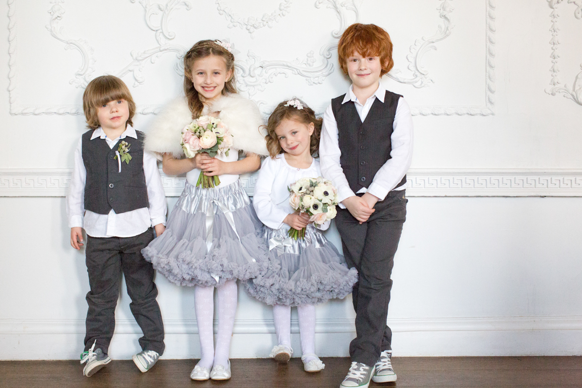 chrissy-clayton-wedding-454