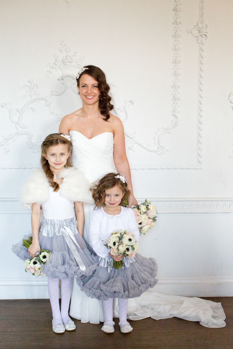 chrissy-clayton-wedding-458