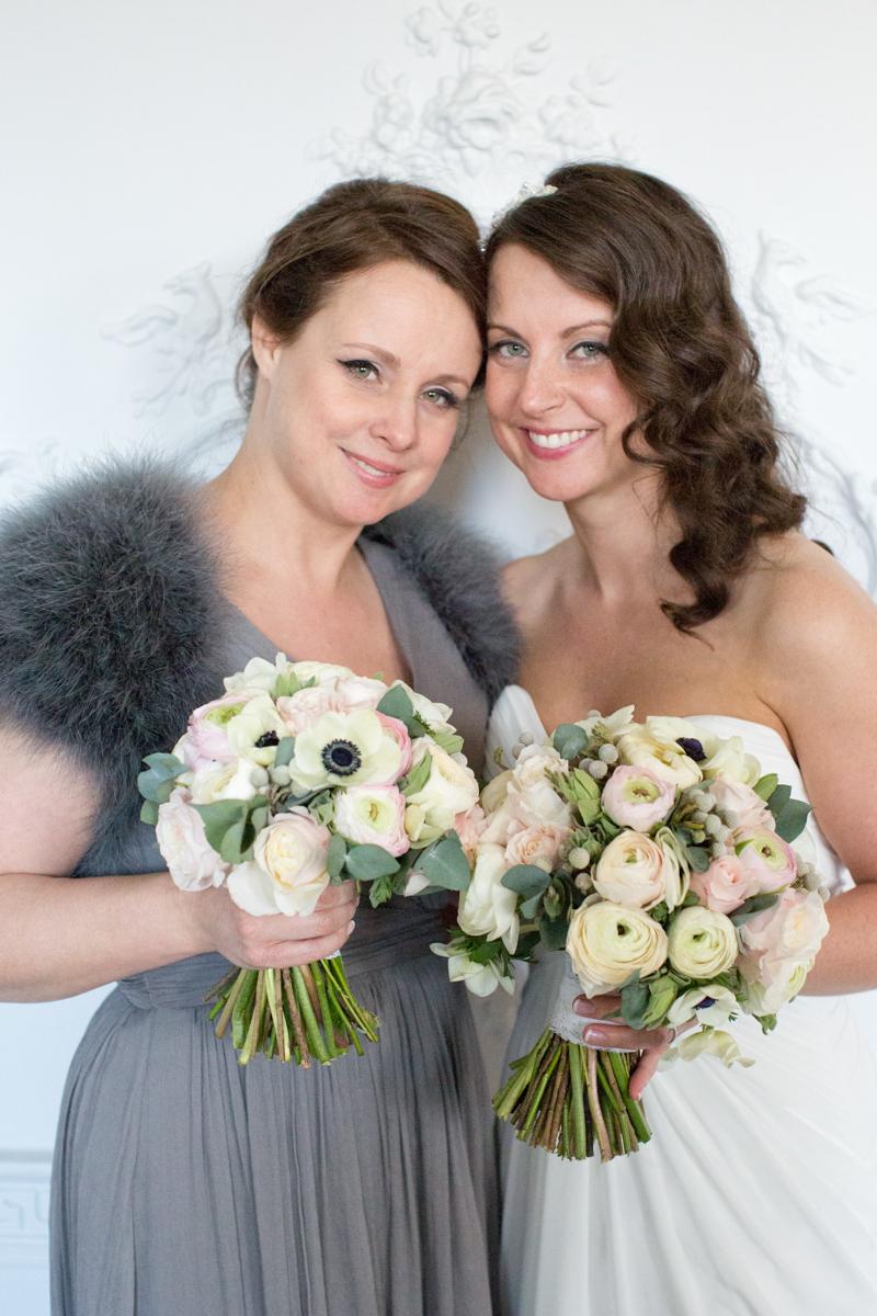 chrissy-clayton-wedding-462