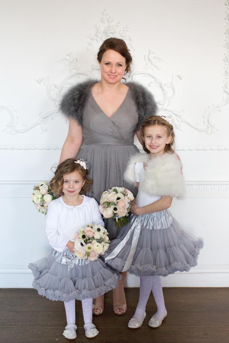 chrissy-clayton-wedding-468
