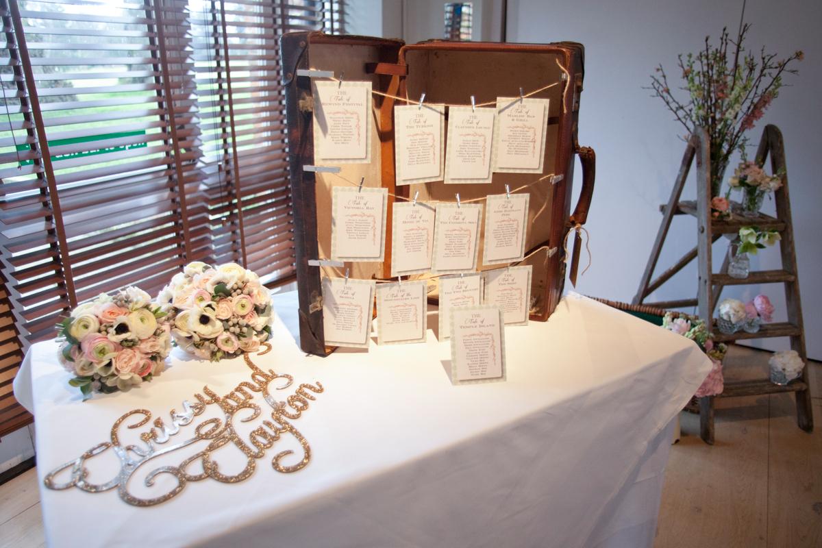 chrissy-clayton-wedding-481