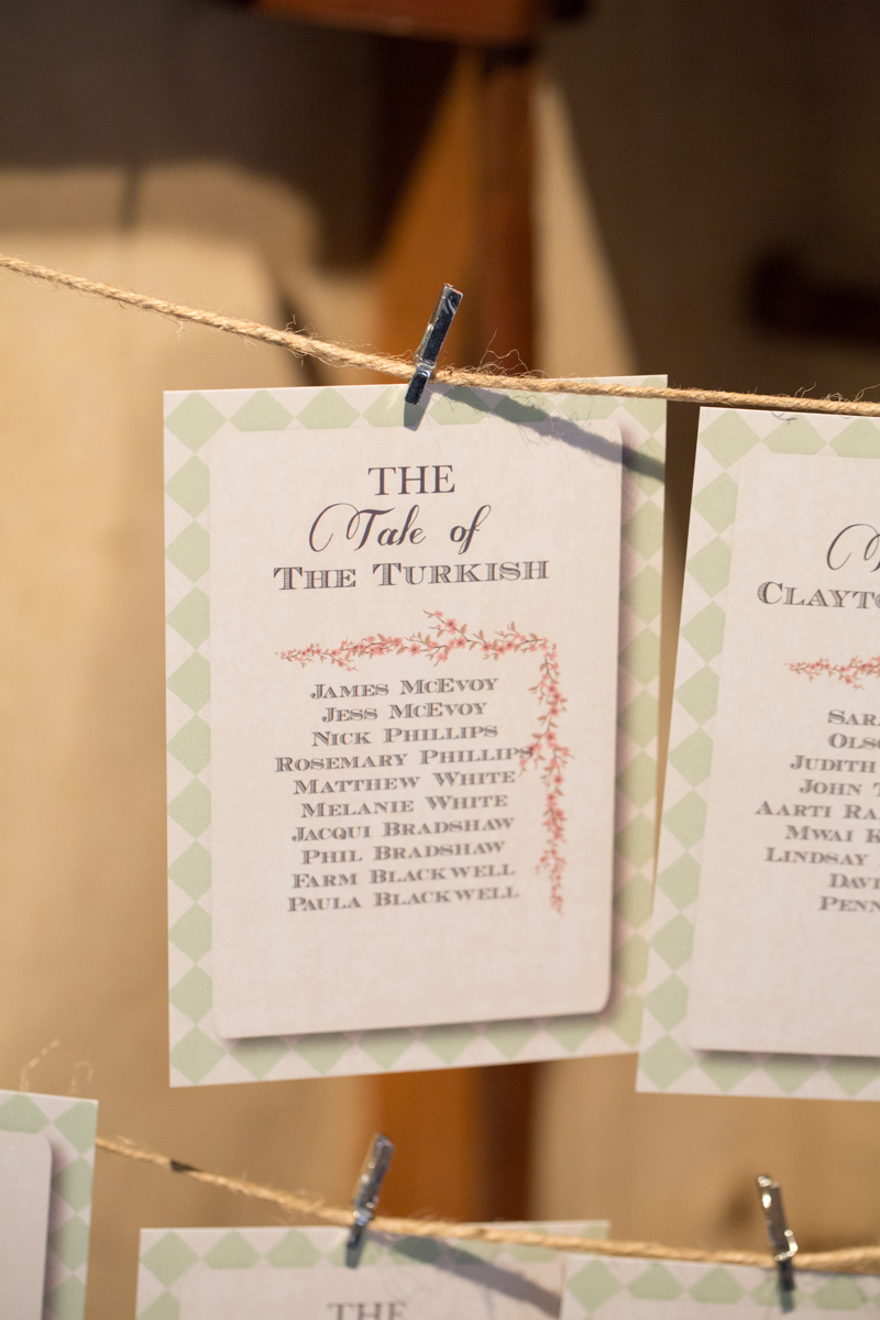 chrissy-clayton-wedding-485