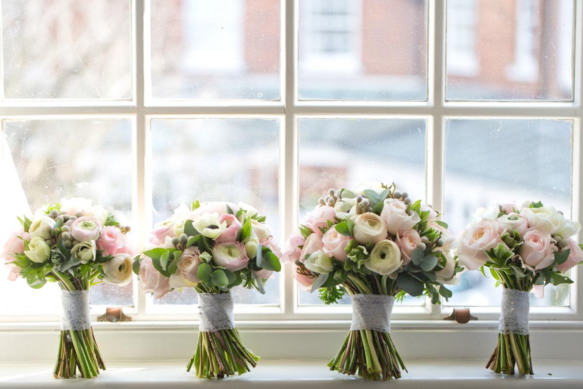 chrissy-clayton-wedding-49