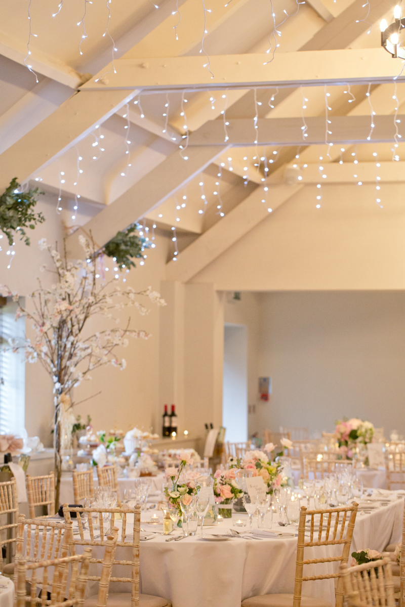 chrissy-clayton-wedding-493