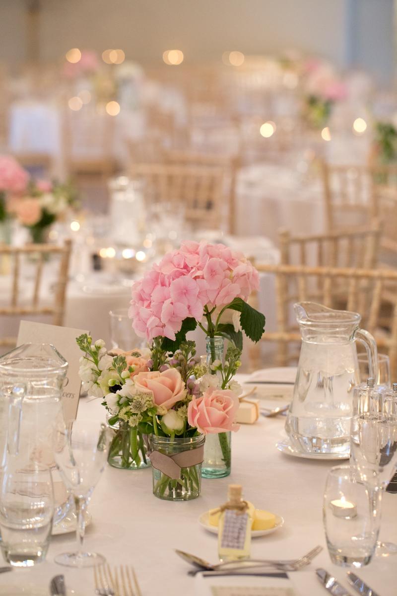 chrissy-clayton-wedding-494