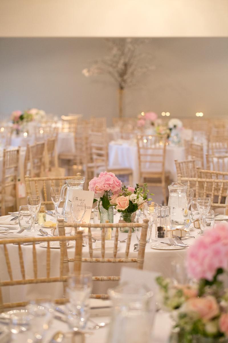 chrissy-clayton-wedding-495