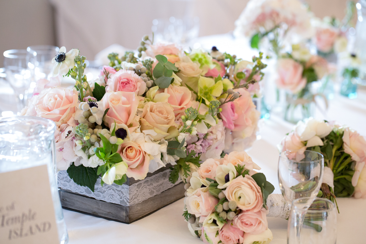 chrissy-clayton-wedding-502