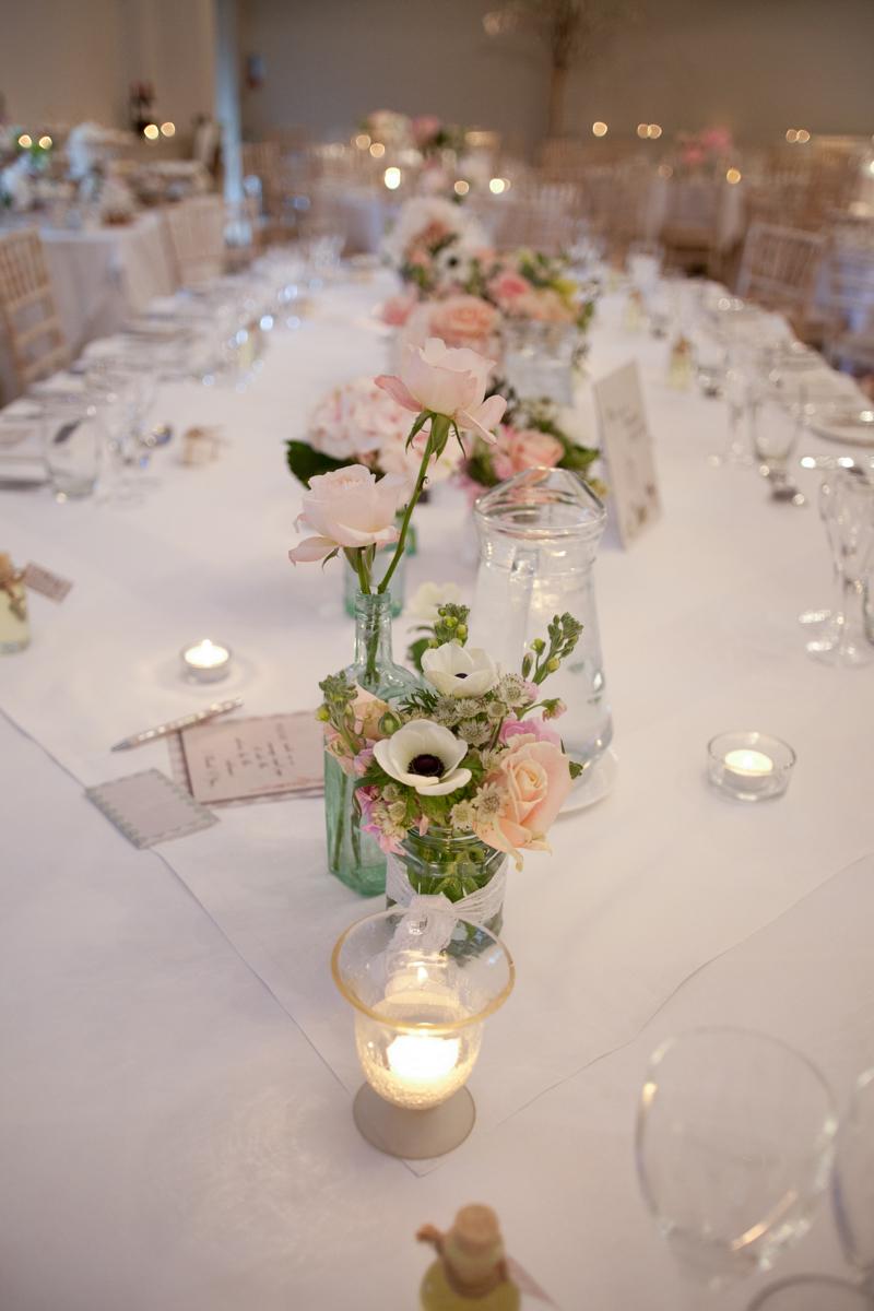 chrissy-clayton-wedding-504