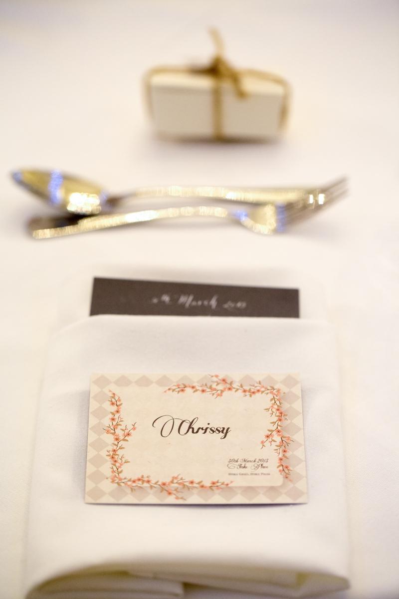 chrissy-clayton-wedding-507