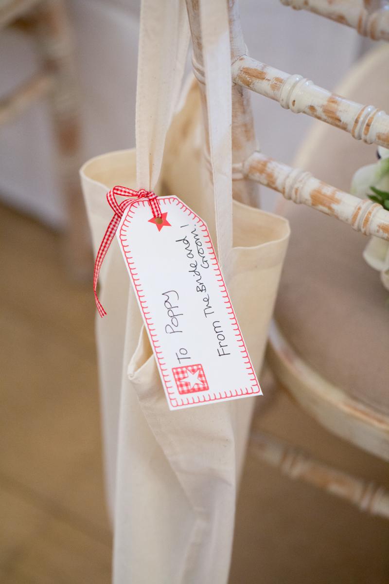 chrissy-clayton-wedding-509