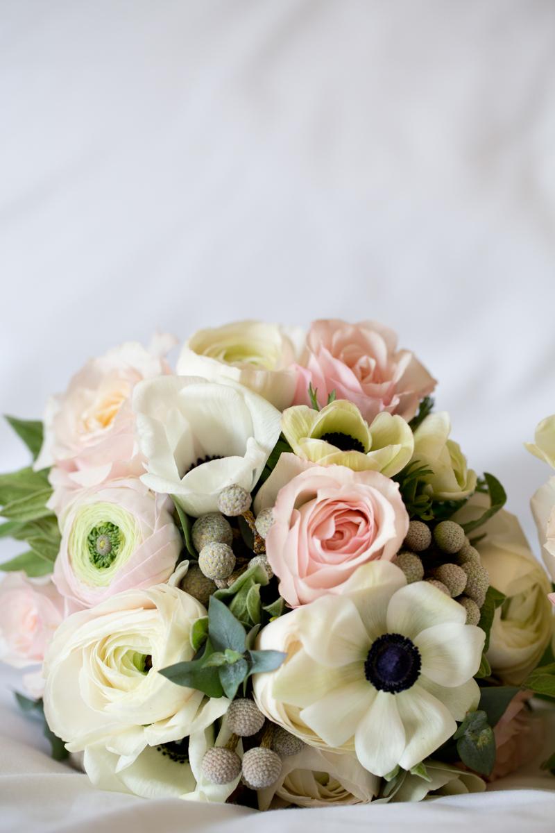 chrissy-clayton-wedding-52