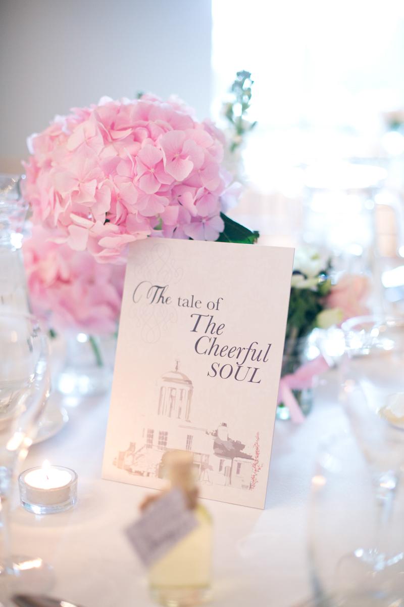 chrissy-clayton-wedding-521