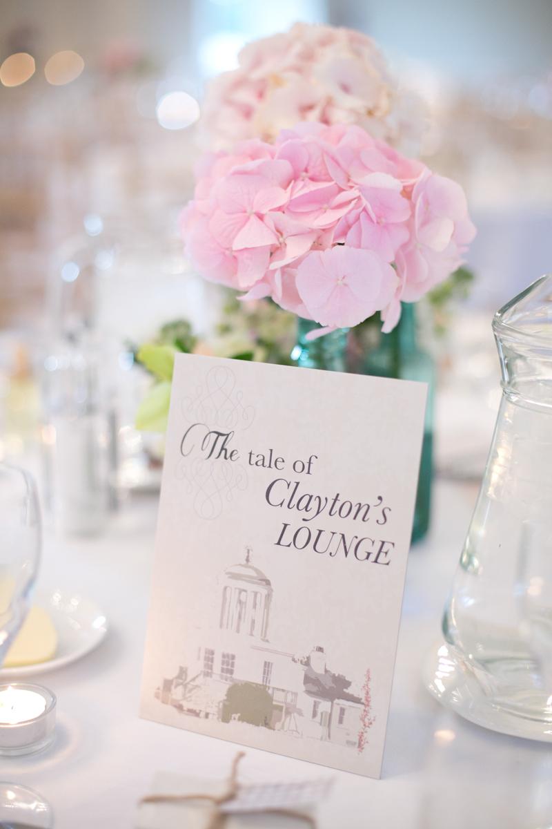 chrissy-clayton-wedding-522