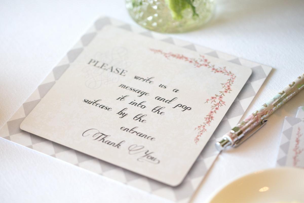 chrissy-clayton-wedding-527