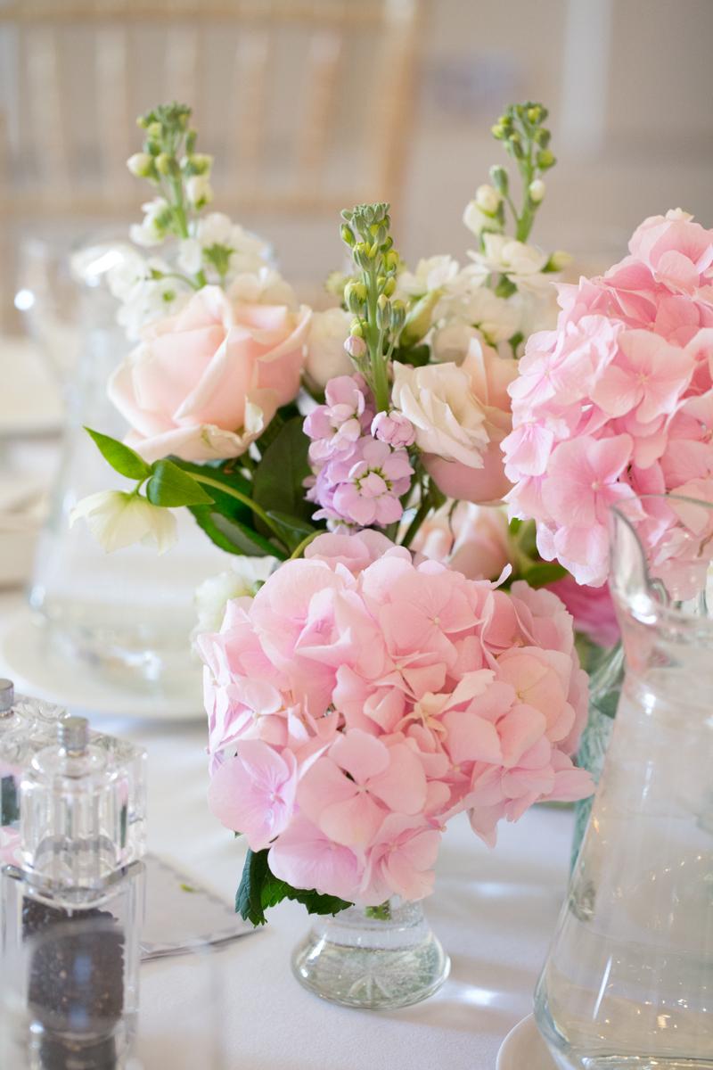 chrissy-clayton-wedding-534