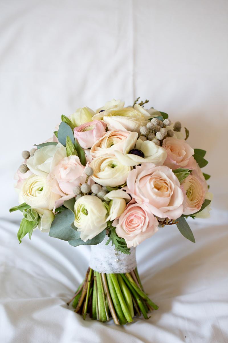 chrissy-clayton-wedding-54