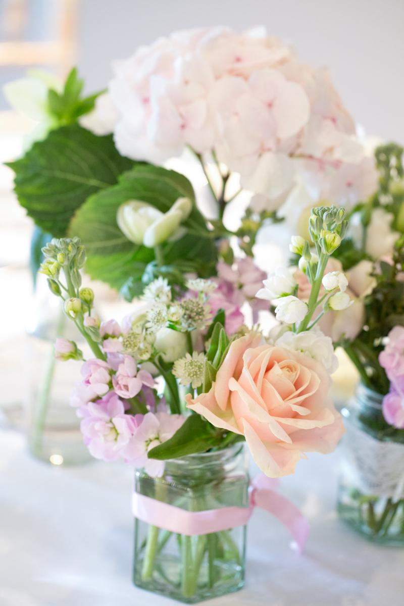chrissy-clayton-wedding-540