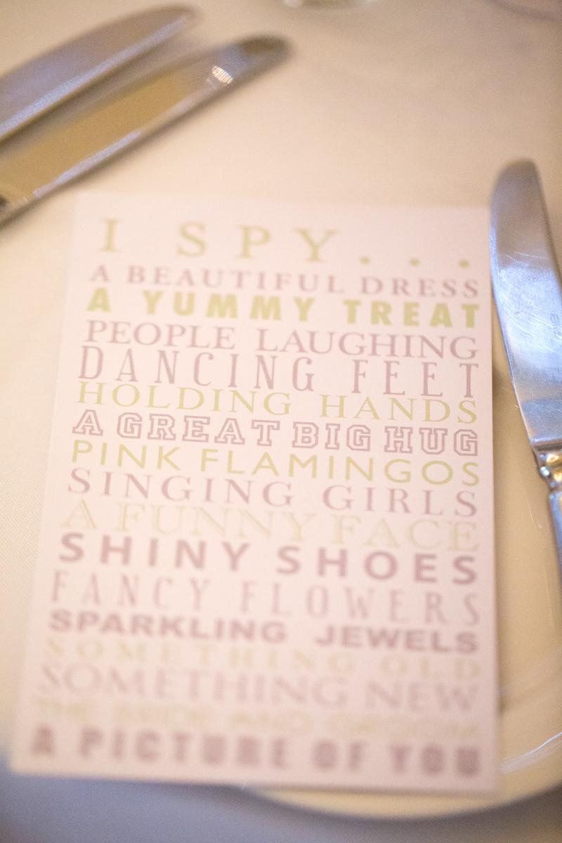 chrissy-clayton-wedding-548
