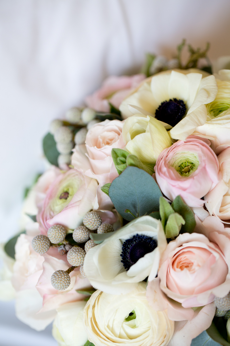 chrissy-clayton-wedding-56_0