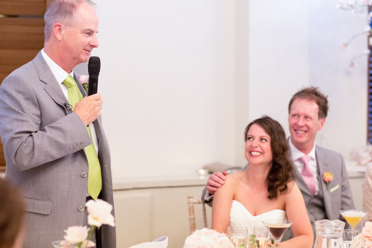 chrissy-clayton-wedding-603