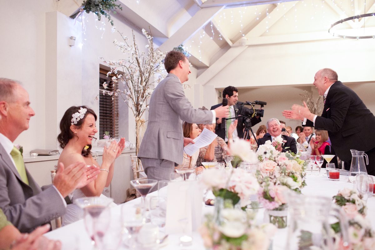 chrissy-clayton-wedding-626