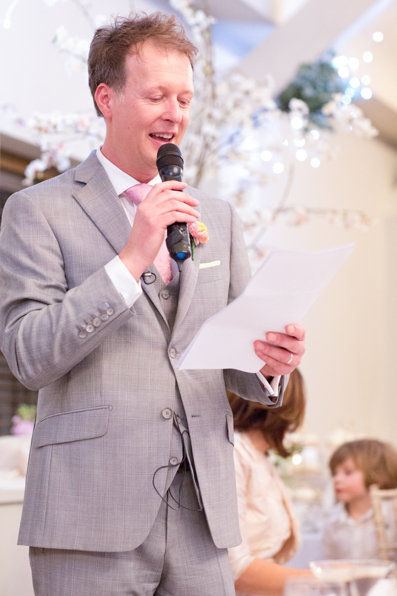chrissy-clayton-wedding-637