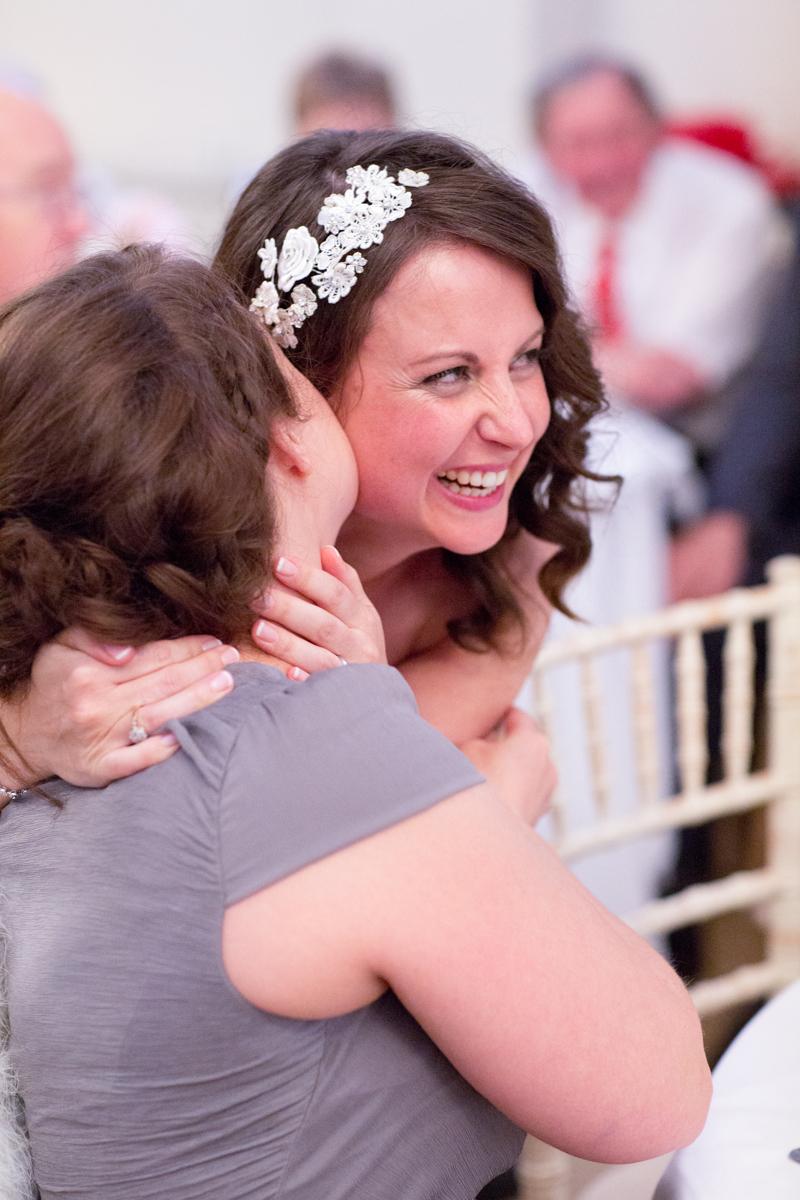 chrissy-clayton-wedding-652