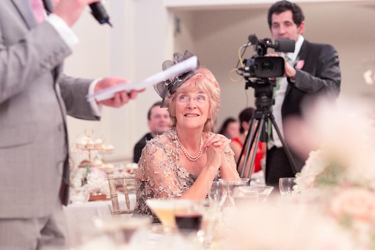 chrissy-clayton-wedding-672