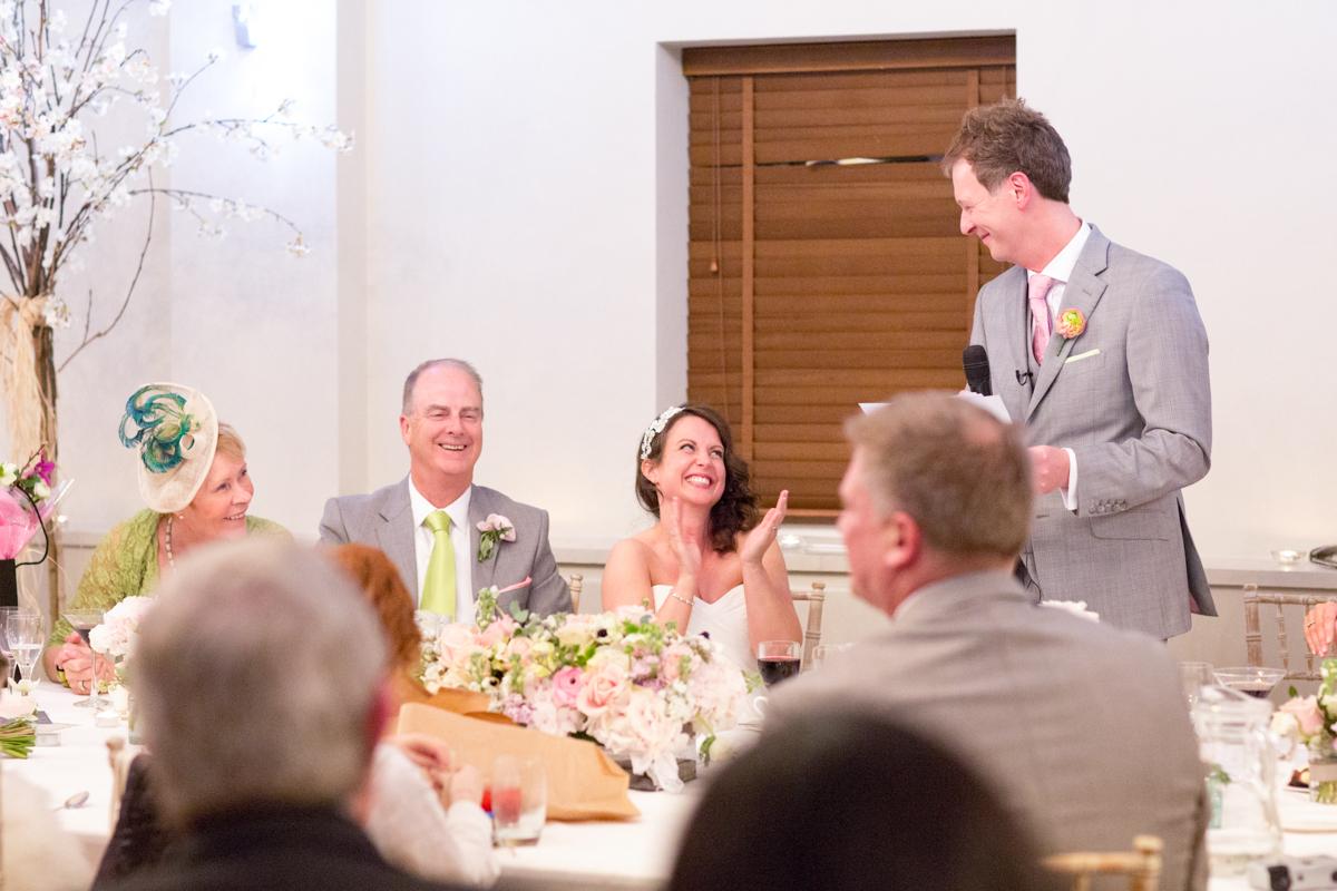 chrissy-clayton-wedding-679