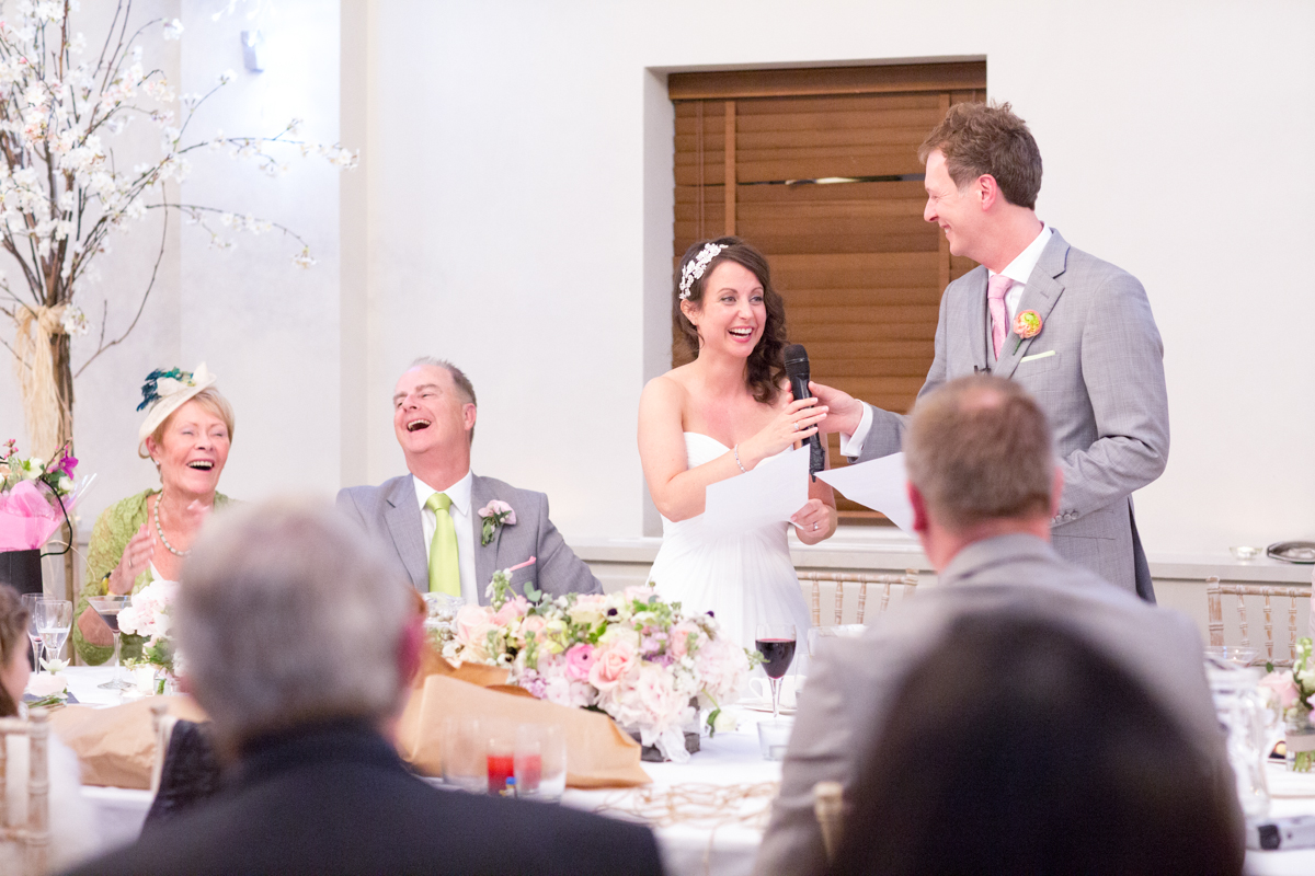 chrissy-clayton-wedding-691