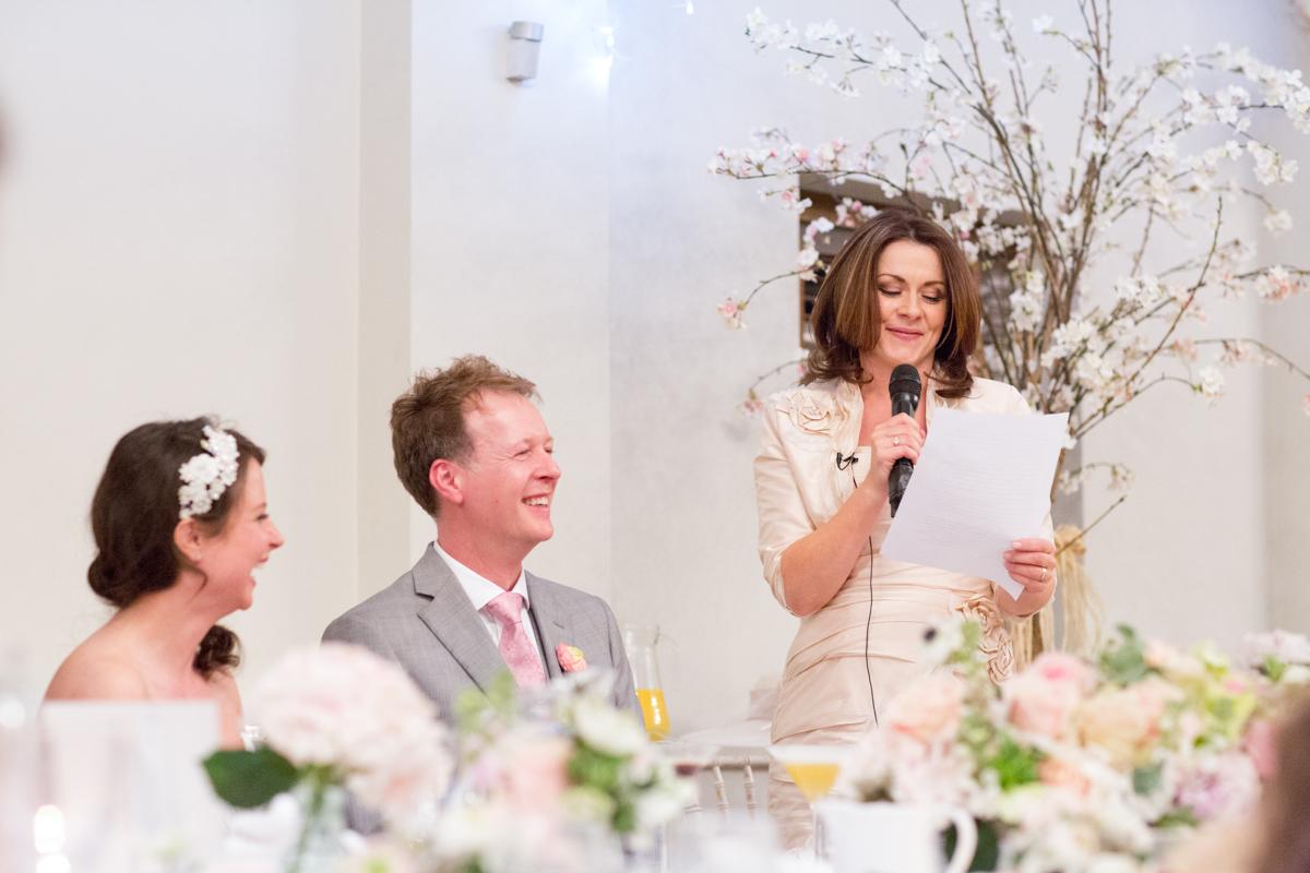 chrissy-clayton-wedding-696