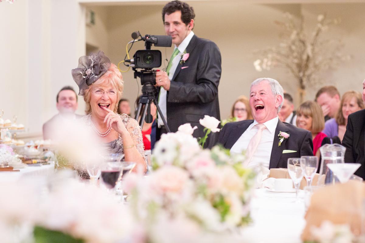 chrissy-clayton-wedding-703