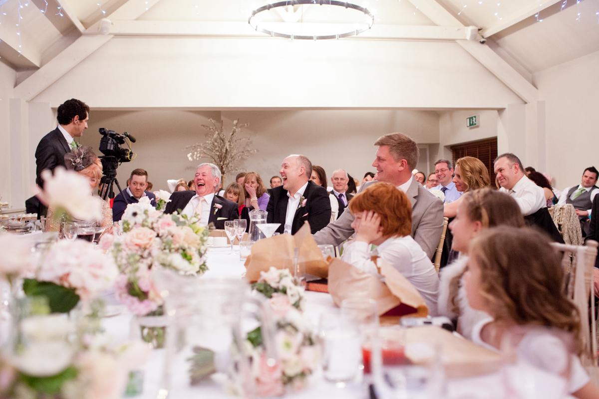 chrissy-clayton-wedding-706