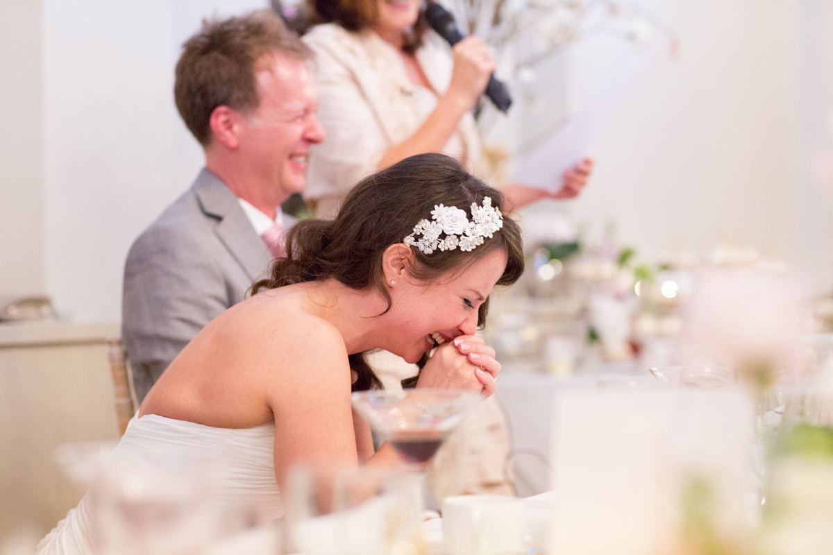chrissy-clayton-wedding-719