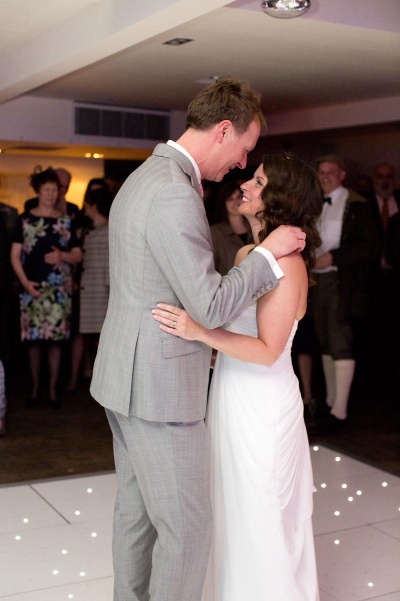 chrissy-clayton-wedding-735