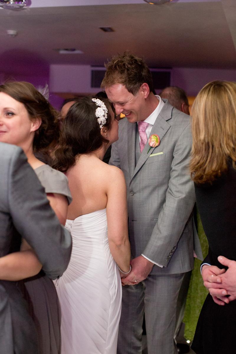chrissy-clayton-wedding-747
